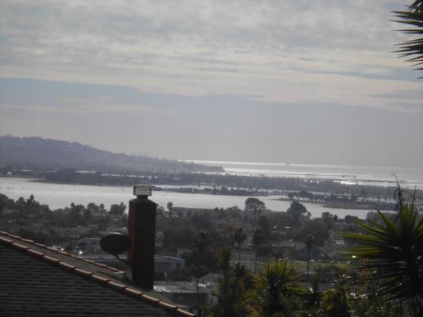San Diego 050